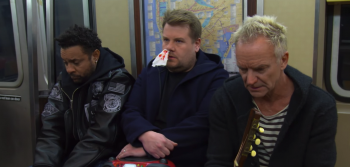 shaggy-sting-james-corden-subway-karaoke-2018-grammy-awards.png