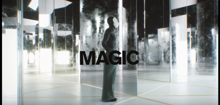 simple-minds-clip-inédit-titre-magic