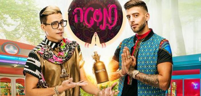 static-ben-el-tavori-tudo-bom-concert-france-2018