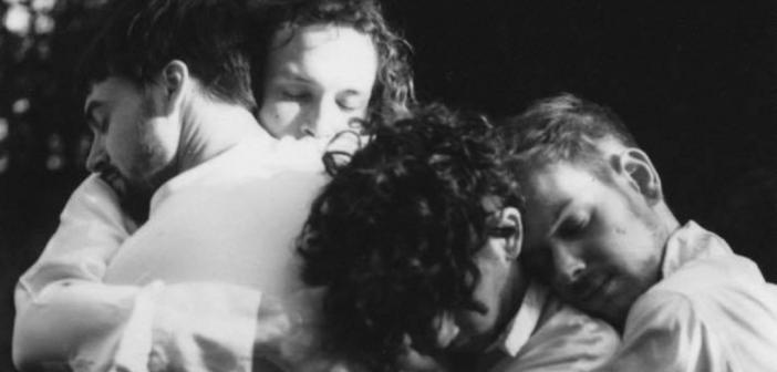 the-1975-nouvel-album-blanc