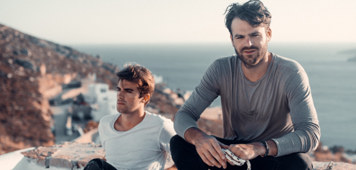 the-chainsmokers-titre-inédit-sick-boy