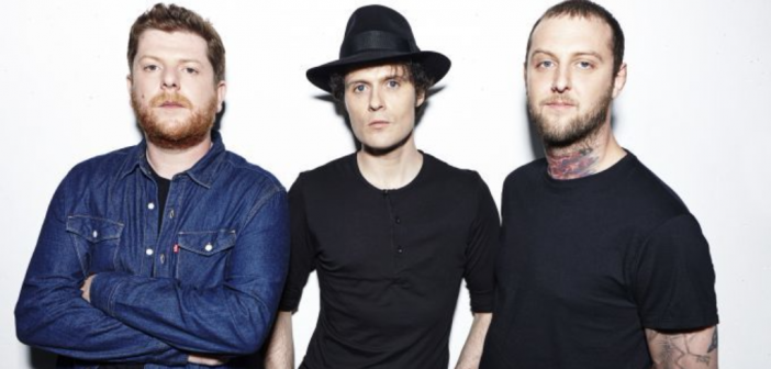 The-fratellis-i-ve-been-blind-nouvel-extrait-nouvel-album-tournée