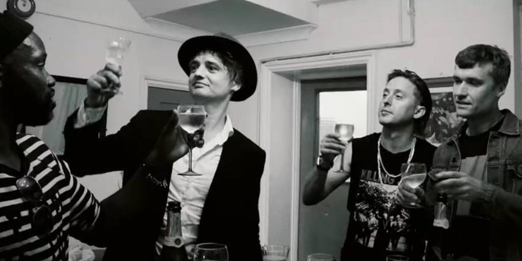 the-libertines-pete-doherty-nouvel-album-ouverture-hôtel-2018-tournée