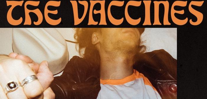 the-vaccines-nouvel-album-combat-sports-i-can-t-quit-extrait-