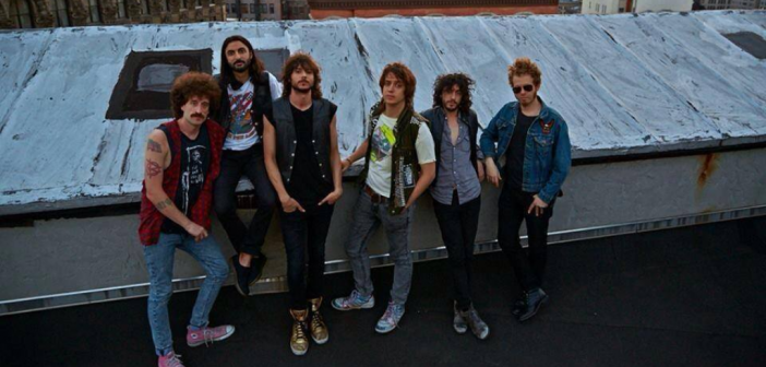 the-voidz-tracklist-prochain-album-julian-casablancas
