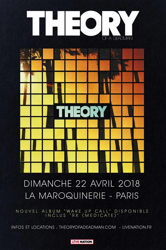 theory-of-a-deadman-concert-paris-2018