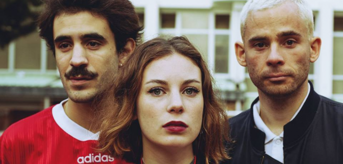 thérapie-taxi-cri-des-loups-nouveau-clip-premier-album-hit-sale