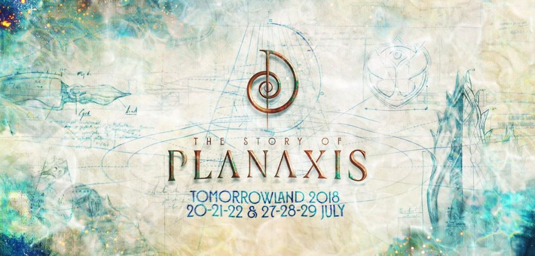 tomorrowland-festival-2018-places-enregistrement-people-of-tomorrow