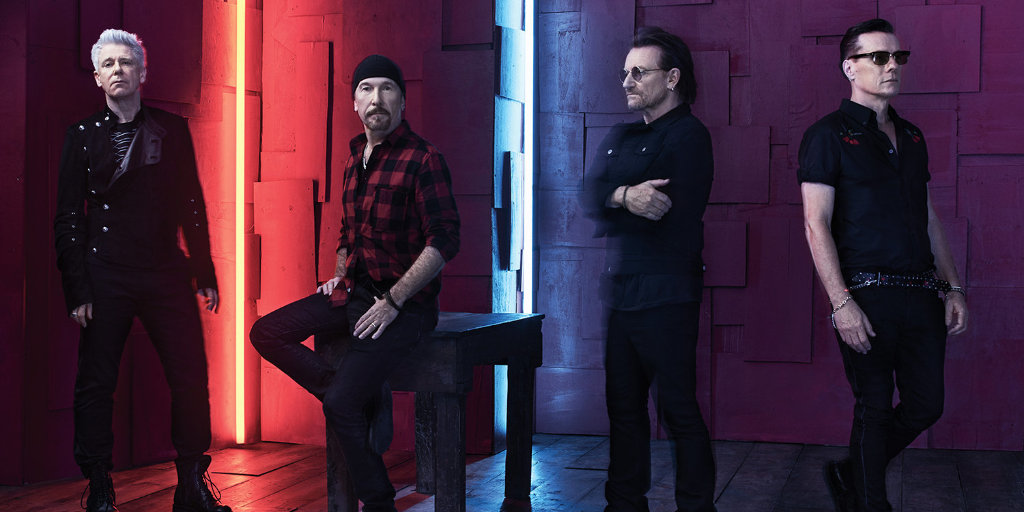 U2-bono-songs-of-experience-tournée-2018-france