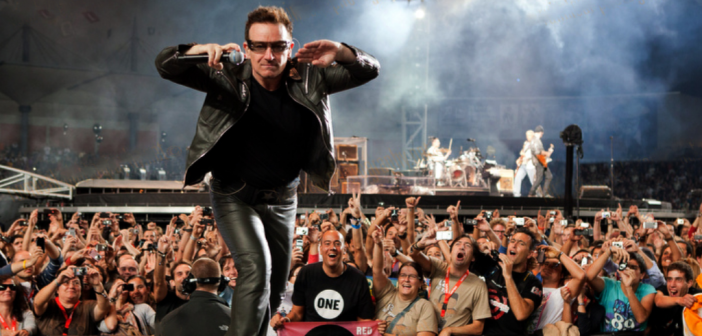U2-bono-tournée-concert-france-2018-experience-innocence-tour