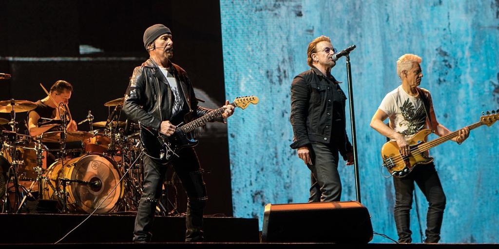 U2-concerts-paris-septembre-2018-guide-dernières-places