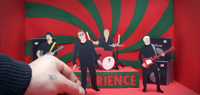 U2-get-out-of-your-own-way-nouveau-clip-tournée-songs-of-experience-experience-innocence-tour