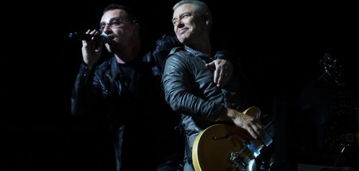 U2-titres-mythiques-succès-mondial-U2