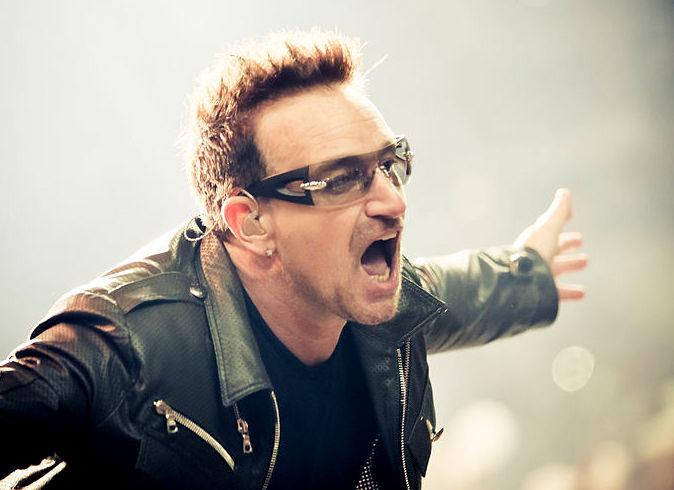 U2-tournée-bono-concert-france-paris-2018-songs-of-experience