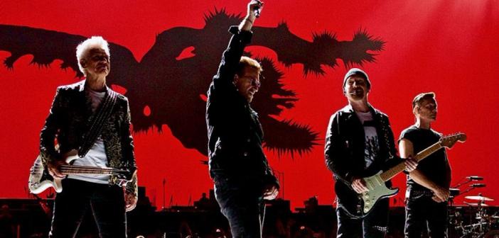 U2-tournée-concert-experience-innocence-tour-2018-accorhotels-arena-paris