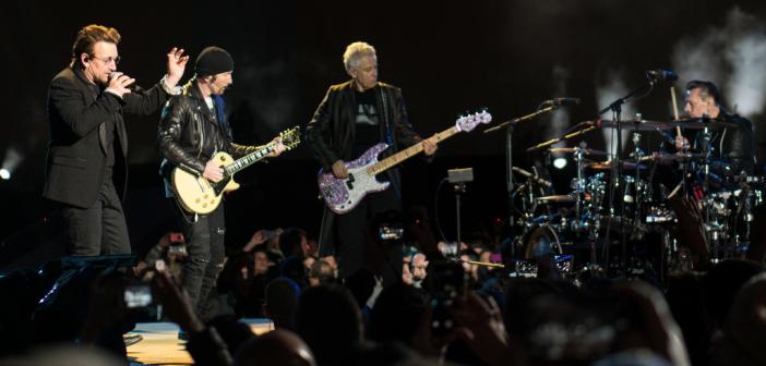U2-tournée-france-paris-2018-songs-of-experience