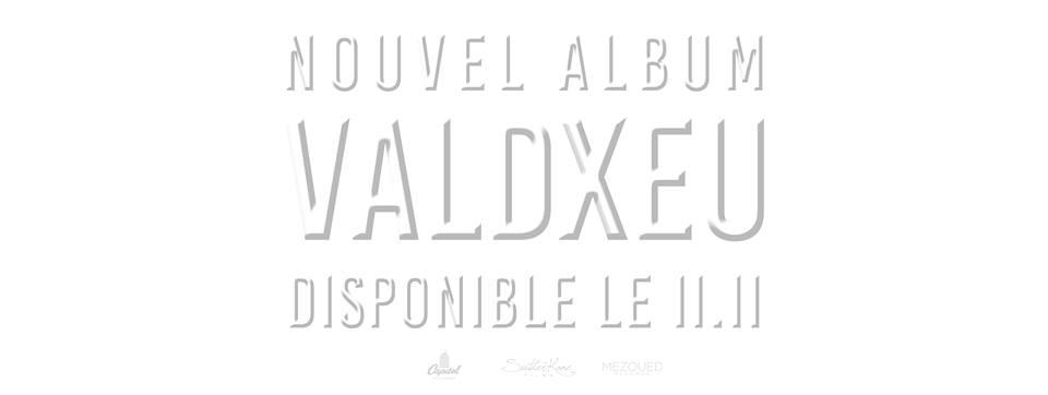 vald-premier-extrait-futur-album-xeu-2018