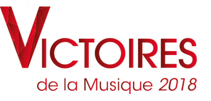 victoires-de-la-musique-2018-liste-nominations