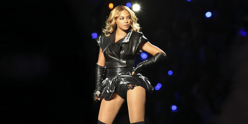 Beyonce-tournée-2019-nouvel-album-comeback-scène