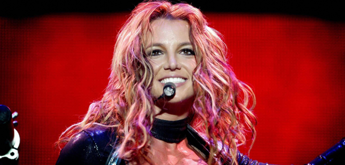 britney-spears-concert-accorhotels-arena-bercy-paris-2018