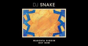 dj-snake-2018-magenta-riddim-nouveau-single