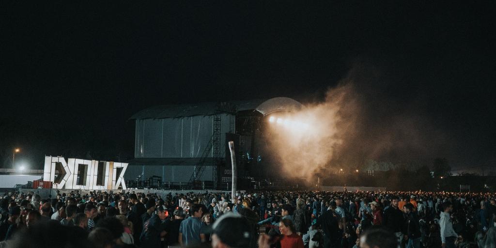 dour-festival-édition-2018-nouveaux-noms