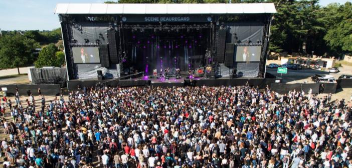 festival-beauregard-2018-programmation-complète