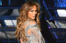 jennifer-lopez-finale superbowl 2020