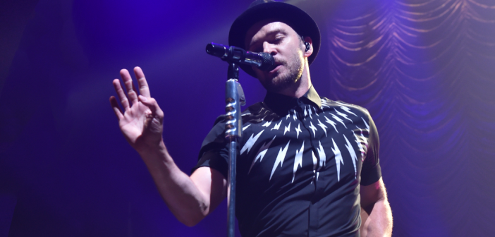 justin-timberlake-concert-accorhotels-arena-paris-2018