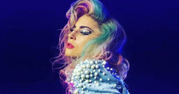 lady-gaga-annulation-joanne-world-tour-2018-maladie