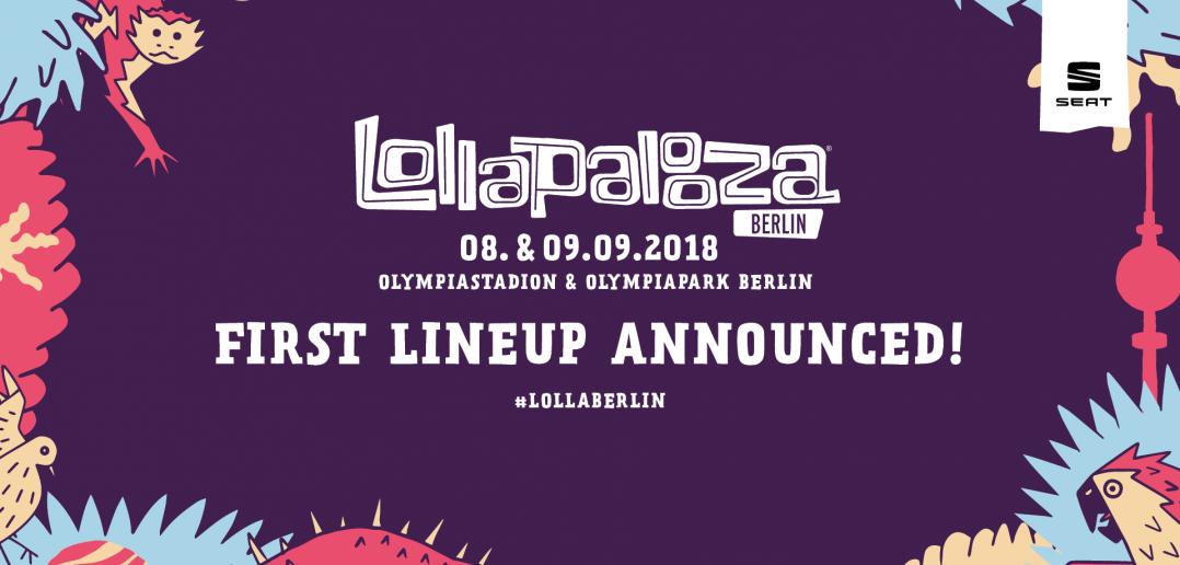 lollapalooza-berlin-édition-2018-premiers-noms-line-up