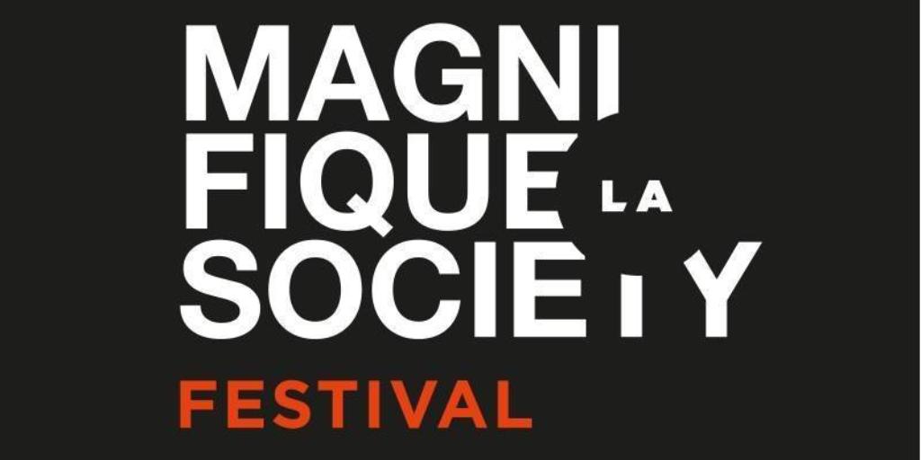 magnifique-society-édition-2018-nouveaux-noms
