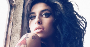 amy-winehouse-nouveau-titre-my-own-way-démo