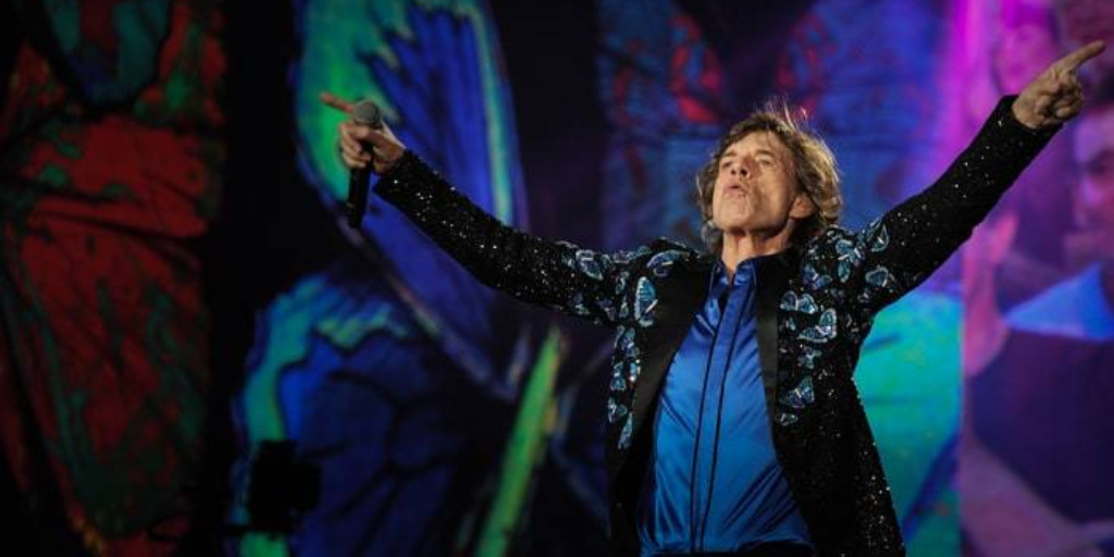 mick-jagger-rolling-stones-concert-marseille-vélodrome-2018-no-stopping