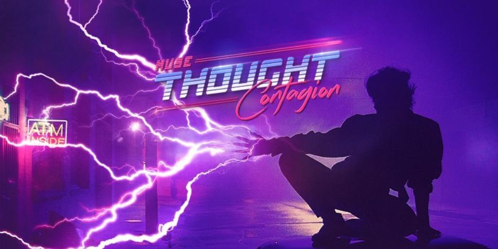 muse-thought-contagion-nouveau-clip-nouvel-album-tournée-2018