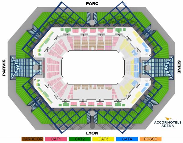 plan-justin-timberlake-accorhotels-arena-paris-2018