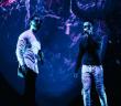 PNL-concert nantes warehouse novembre 2019