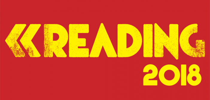 reading-leeds-festival-2018-programmation