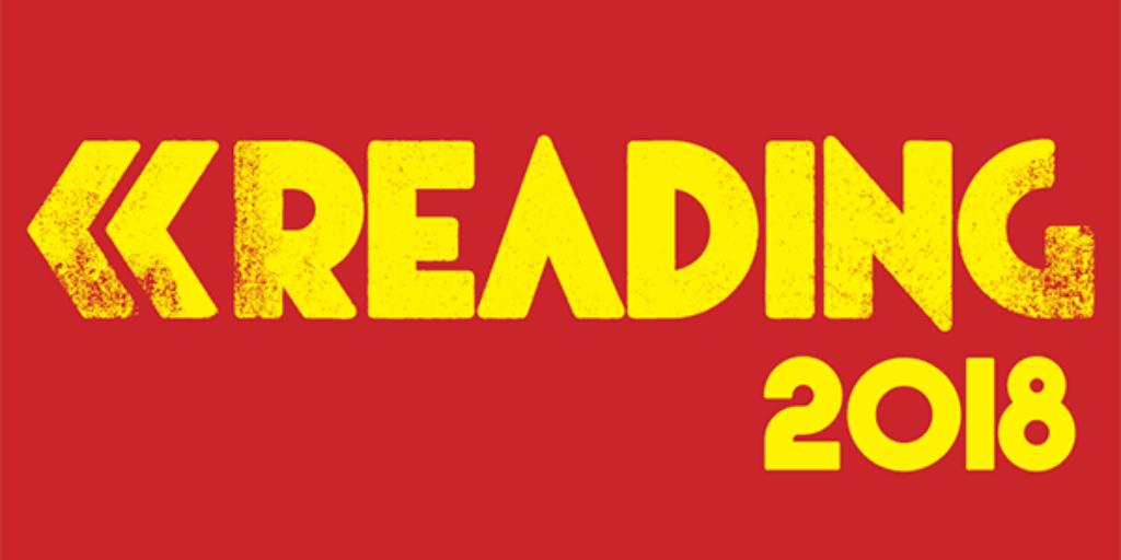 reading-leeds-festival-2018-programmation