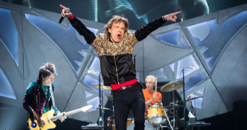 rolling-stones-mick-jagger-concert-marseille-vélodrome-tournée-no-stopping-2018