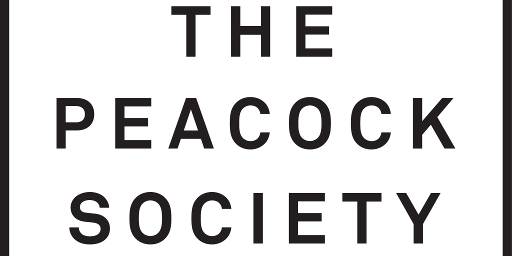 the-peacock-society-édition-2018-premiers-noms