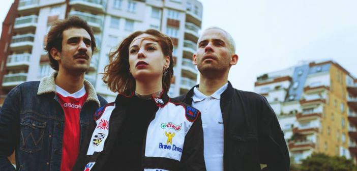 thérapie-taxi-hit-sale-premier-album-cri-des-loups