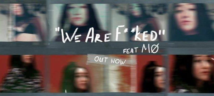 we-are-noah-cyrus-mo-2018-nouveau-single