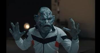 delaurentis-clip-monstre-ep-2018-musique-toulouse