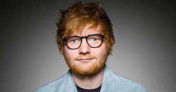 ed-sheeran-single-happier-disponible-à-l'écoute-radios-françaises