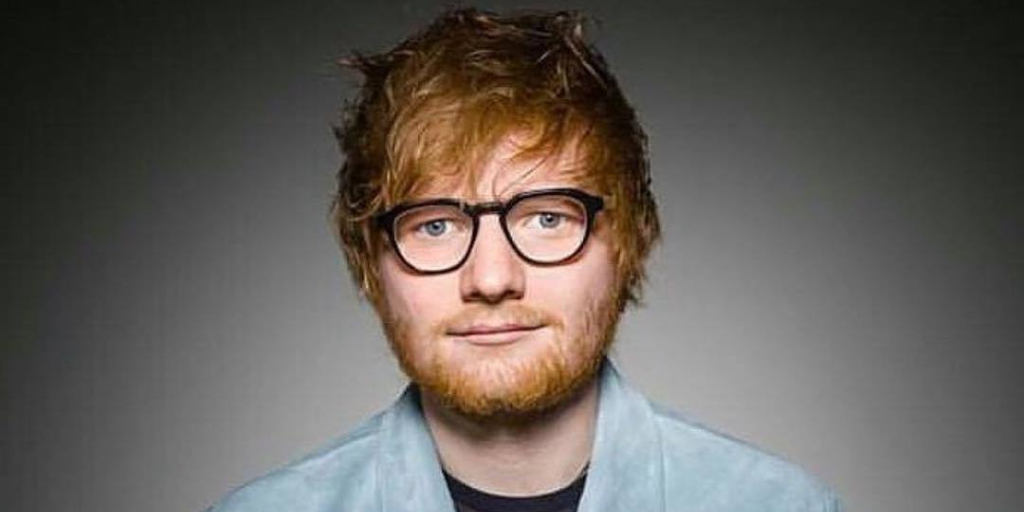 ed-sheeran-single-happier-disponible-à-l'écoute-radios-françaises