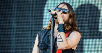 jared-leto-thirty-seconds-to-mars-concert-america-nouvel-album-rescue-me