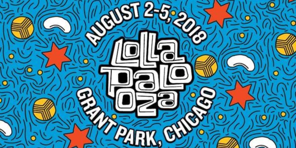 lollapalooza-2018-chicago-musique-festival-programmation