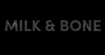 milk-&-bone-concert-la-boule-noire-paris-2018