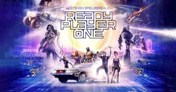 ready-player-one-bande-originale-2018-annees-80